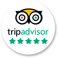 Full Throttle Raceway is 5 Star Tripadvisor rated